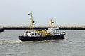 MV Loodsboot 1 R06.jpg