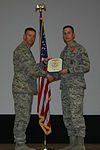 MWD handler earns AFCAM for heroism during firefight 130405-F-YJ424-001.jpg