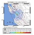 M 3.9 - Central California.jpg