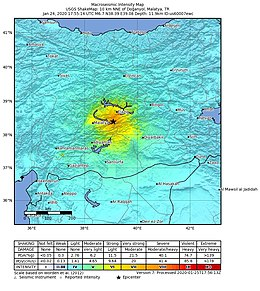 M 6.7 - 9km NNE of Doganyol, Turkey.jpg