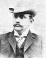 Maštálka Jindřich.png