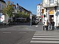Maastricht 645 (8324480869).jpg