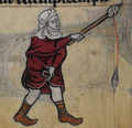 Maastricht Book of Hours, BL Stowe MS17 f064v (detail).png