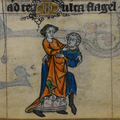 Maastricht Book of Hours, BL Stowe MS17 f143r (detail).png