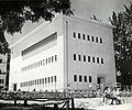 Maats Hadera post office.jpg