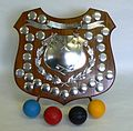 MacRobertson International Croquet Shield.JPG