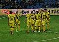 Maccabi Netanya F.C. SAM 1568.jpg