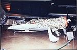 Macchi MC-200 (16740542007).jpg
