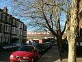 Macfarlane Road, W12 - geograph.org.uk - 679752.jpg