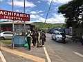 Machipanda border post, Mozambique, VOA.jpg