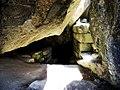 Machu Picchu (Peru) (14907089229).jpg