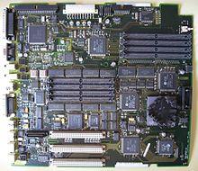 Macintosh Quadra 840av Wikipedia