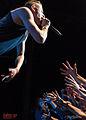 Macklemore- The Heist Tour Toronto Nov 28 (8227186917).jpg