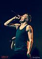 Macklemore- The Heist Tour Toronto Nov 28 (8227333835).jpg