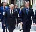 Macri with Putin G20 2016 01.jpg