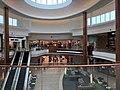 Macy's University Town Center.jpg
