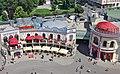 Madame Tussauds Vienna (9280581009).jpg