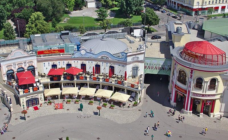 Arquivo: Madame Tussauds Vienna (9280581009) .jpg