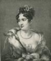 Mademoiselle Mars - delpech.PNG