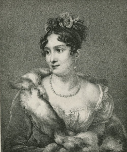 File:Mademoiselle Mars - delpech.PNG