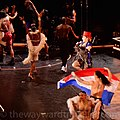 Madonna - Rebel Heart Tour 2015 - Amsterdam 1 (22978295123).jpg