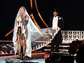 Madonna - Rebel Heart Tour Cologne 2 (23219555036).jpg