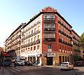 Madrid - red house.jpg