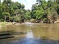 Mae Khlong, Umphang District, Tak 63170, Thailand - panoramio (22).jpg