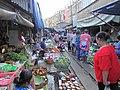 Mae Klong, Mueang Samut Songkhram District, Samut Songkhram 75000, Thailand - panoramio (2).jpg