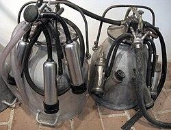 surge alamo pompe à vide manuelle