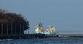 Maersk Responder And Black Pearl (11535171124).jpg