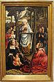 Maestro della leggenda di santa maria maddalena, la maddalena in preghiera, 1515-20 ca..JPG