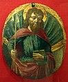 Maestro della pala sforzesca, cinque apostoli, 1499 ca. 01.JPG