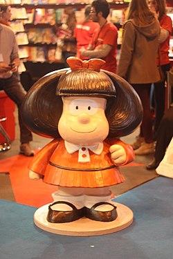 Toda Mafalda Pdf Portugues