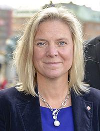 Magdalena Andersson.jpg