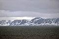 Magdalenefjorden 2013 06 07 2238 (10162600003).jpg
