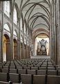 Magdeburg Kloster Unser Lieben Frauen 25.jpg
