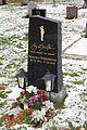 Magnus Härenstam gravsten.jpg