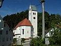 Magnuskirche - panoramio.jpg