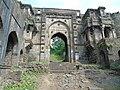 Mahakali Gate.jpg