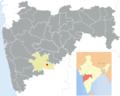 Maharashtra - Solapur.png