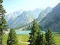 Mahodand Lake 06.jpg