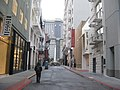 Maiden Lane, San Francisco - panoramio.jpg