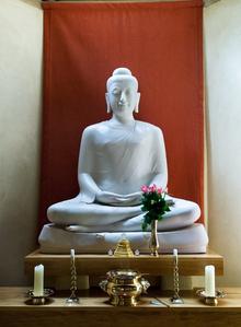 buddhist datând din londra)