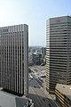 Main St, Winnipeg (501253) (14686950290).jpg