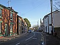 Main Street, Halton Village - geograph.org.uk - 311835.jpg