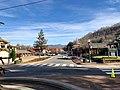 Main Street, Sylva, NC (32808467898).jpg