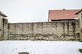 Mainbernheim, Nähe Nördliche Stadtmauer 9, Feldseite-001.jpg