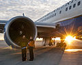 Maintaining the presidential, executive fleet 150314-F-WU507-846.jpg