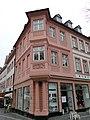 Mainz 29.03.2013 - panoramio (43).jpg